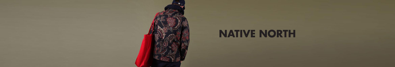 Native_north_m