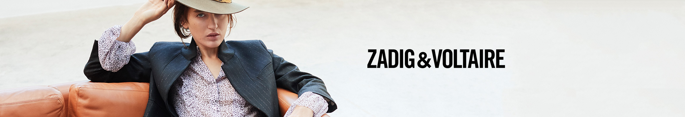 Zadig_and_Voltaire_W