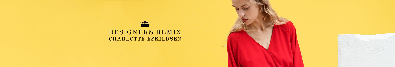 Designers_remix_w