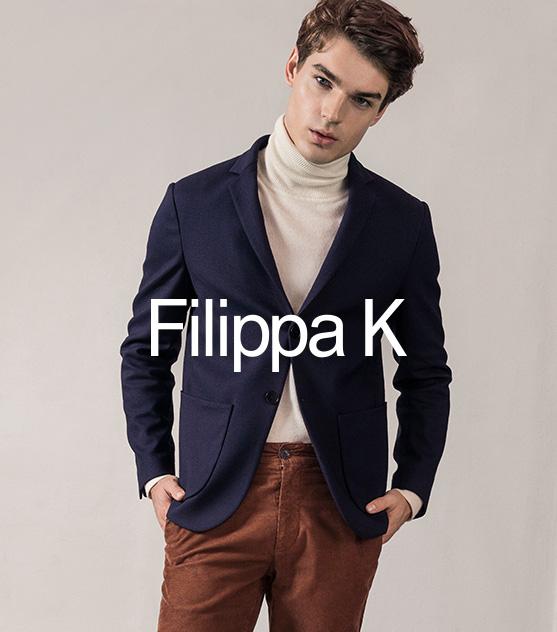 W34_3a_filippa_k_m