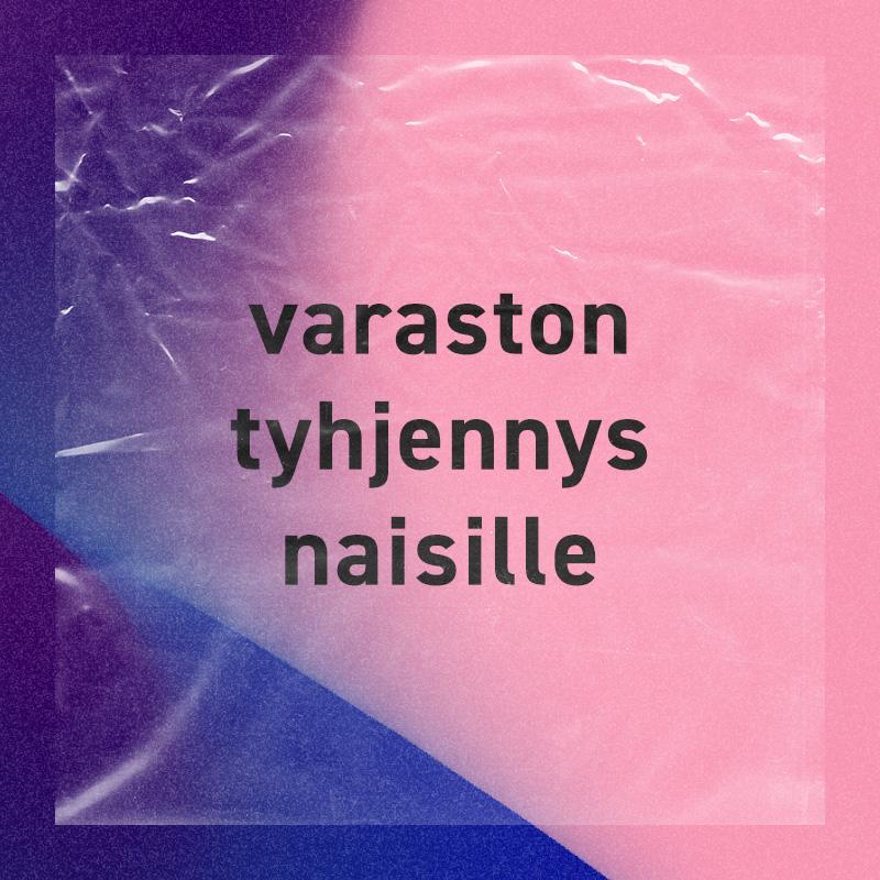 Onsite_navigation_01_fi