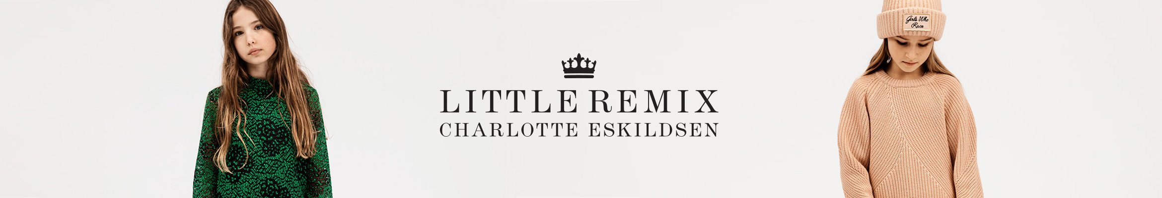 Little-remix_K