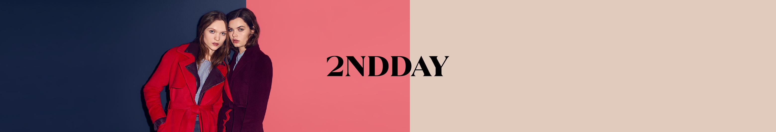 Boozt_Banner_2ndDAY