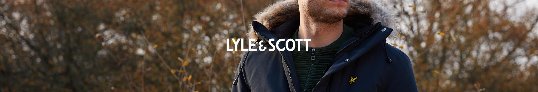 Lylescott_M