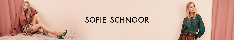 Sofie-Schnoor_W