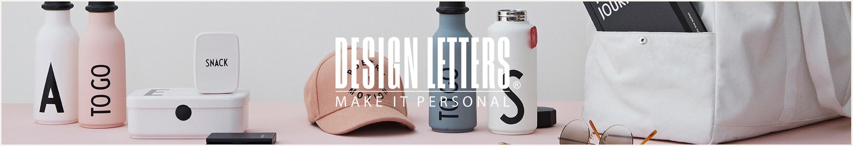 DesignLetters_H1