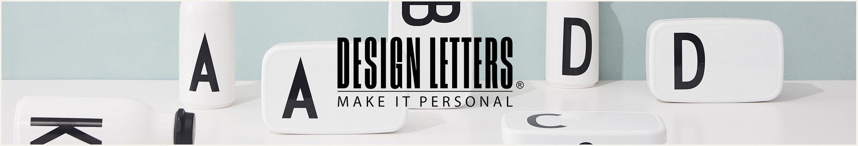 Design Letters | Stort utbud av nya styles | Boozt com