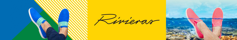 Rivieras_M