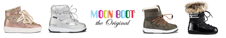 Moon_Boot_W