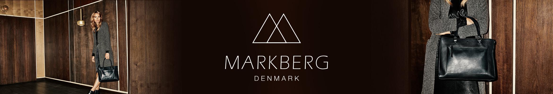 Markberg_W