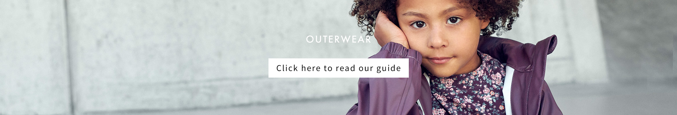 Outerwear_guide_en