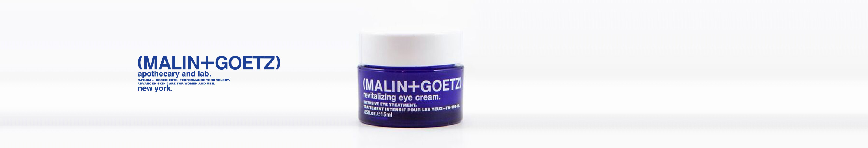 Malinandgoetz-brandwall