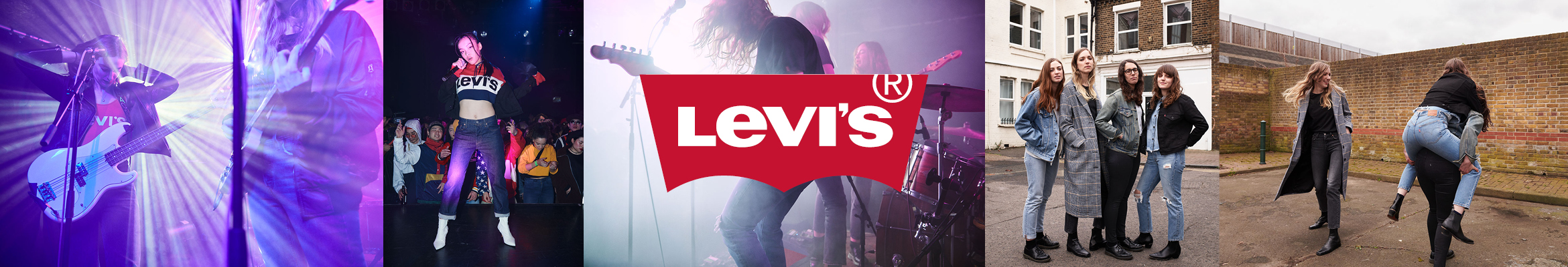 Levis_FW18_WOMAN_banner_2340px_400px_BOOZT
