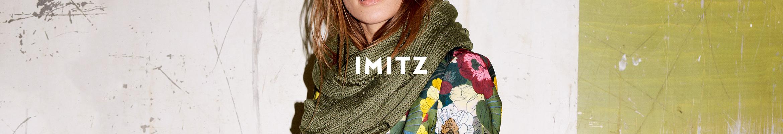 Imitz_w