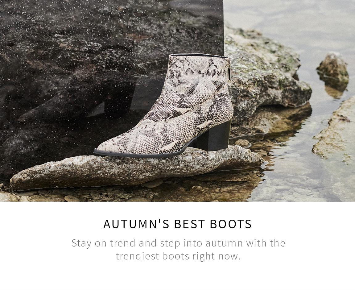 W37_2a_boots_w_en