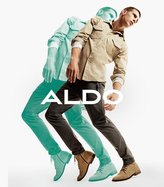 W37_3c_aldo_m