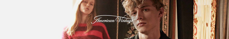 American_vintage_WM