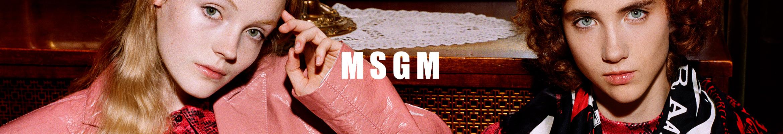 MSGM_W