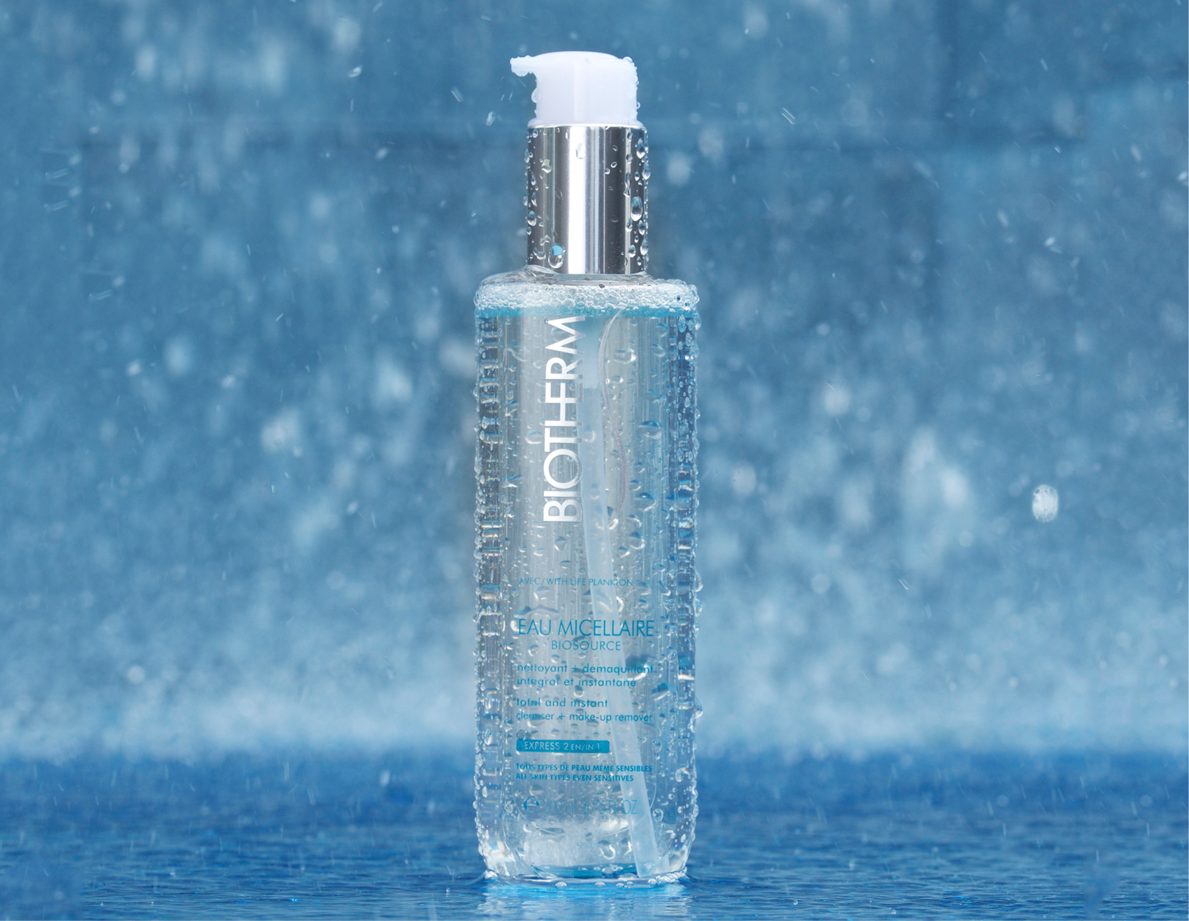 Biotherm_Femme_Cleansing_555x4302