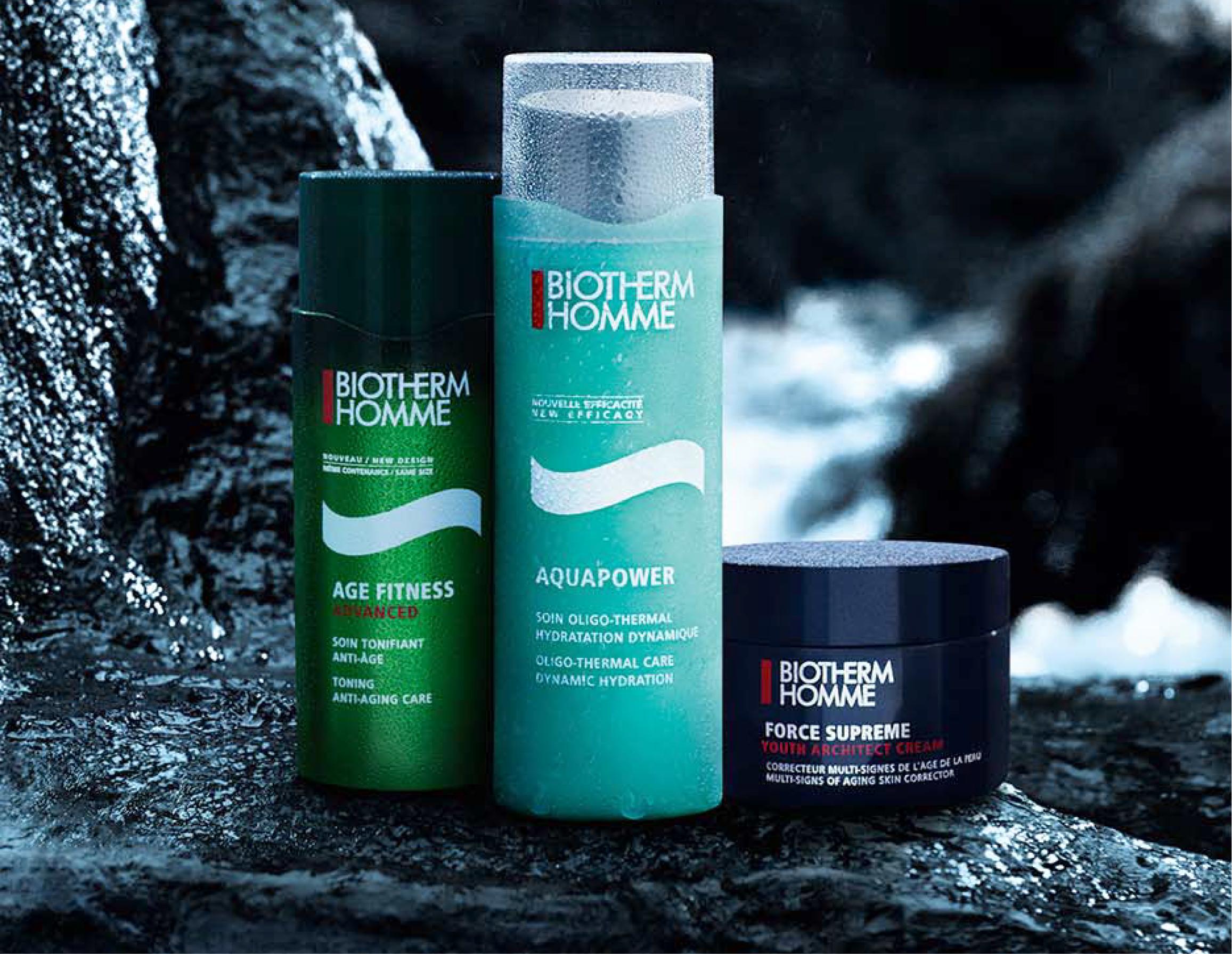 Biotherm_Femme_Homme_555x43022