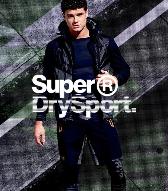 W38_m_sport_3b_superdry