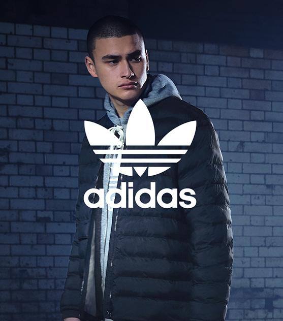 W38_m_athleisure_3d_adidas
