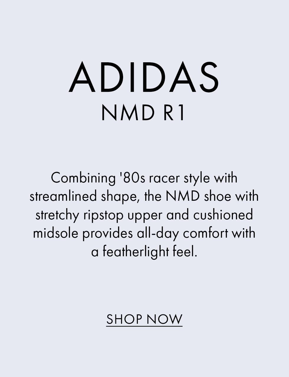 W38_6A_athleisure_m_carousel_adidas_left_en