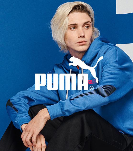 W38_m_athleisure_3d_puma