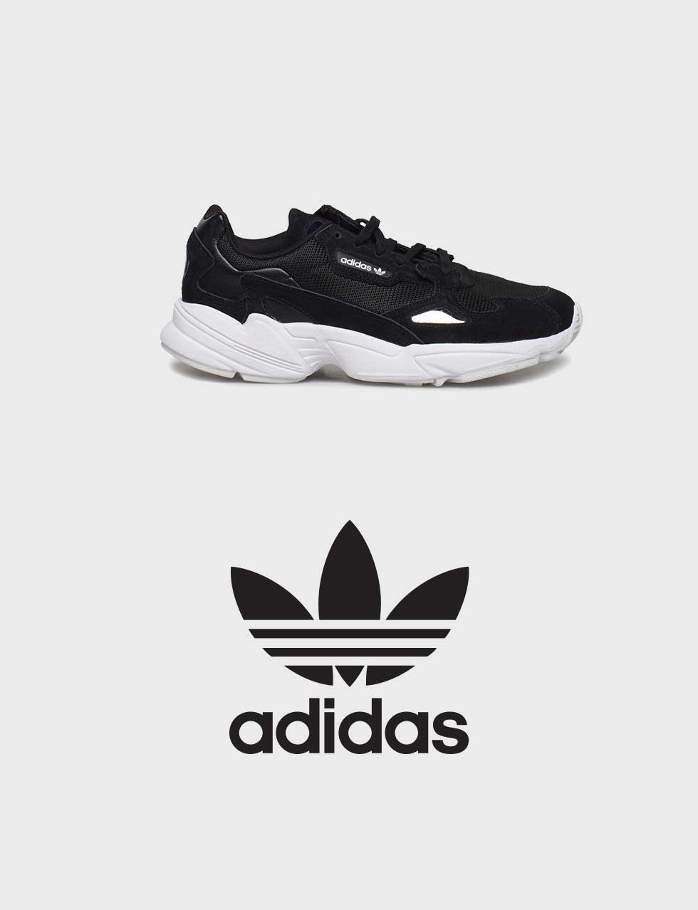 W38_6A_athleisure_w_carousel_adidas_image_2