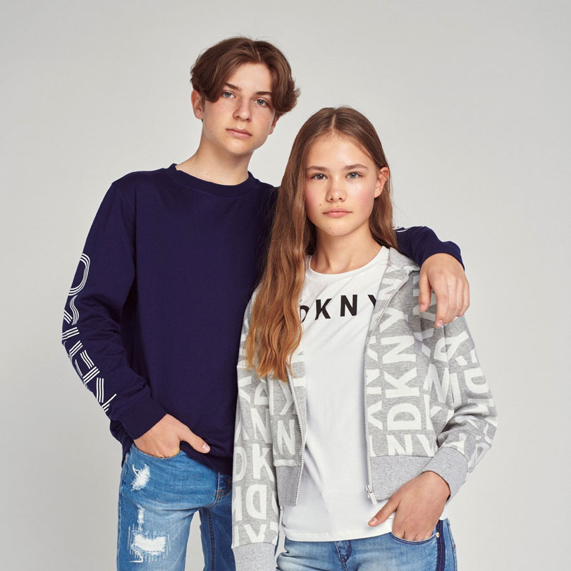 SS18_KIDS_EXTRA_S19_084