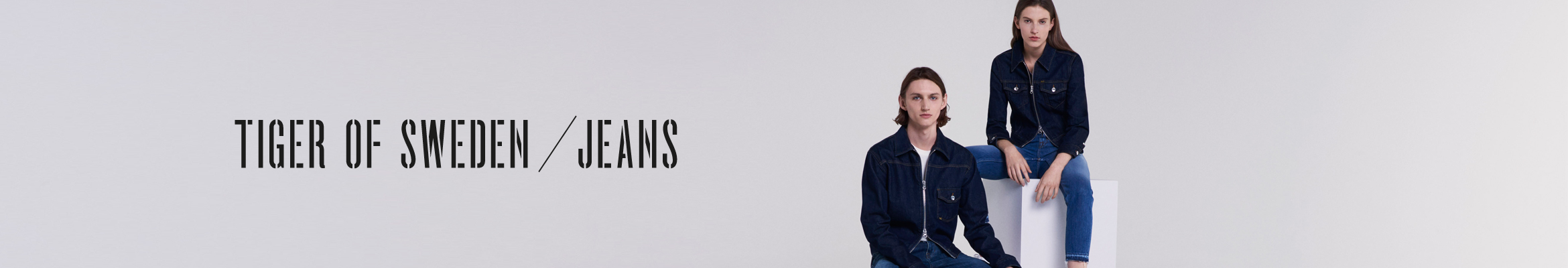 ToS_Jeans