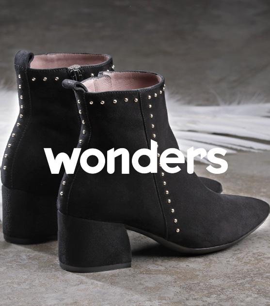 W42_w_3a_wonders