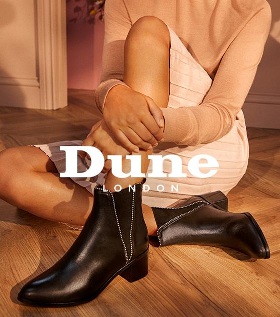 W42_w_3d_dune