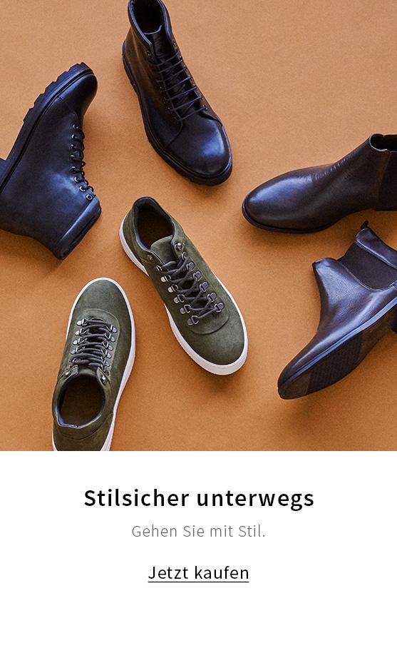 W42_5a_Shoes_de