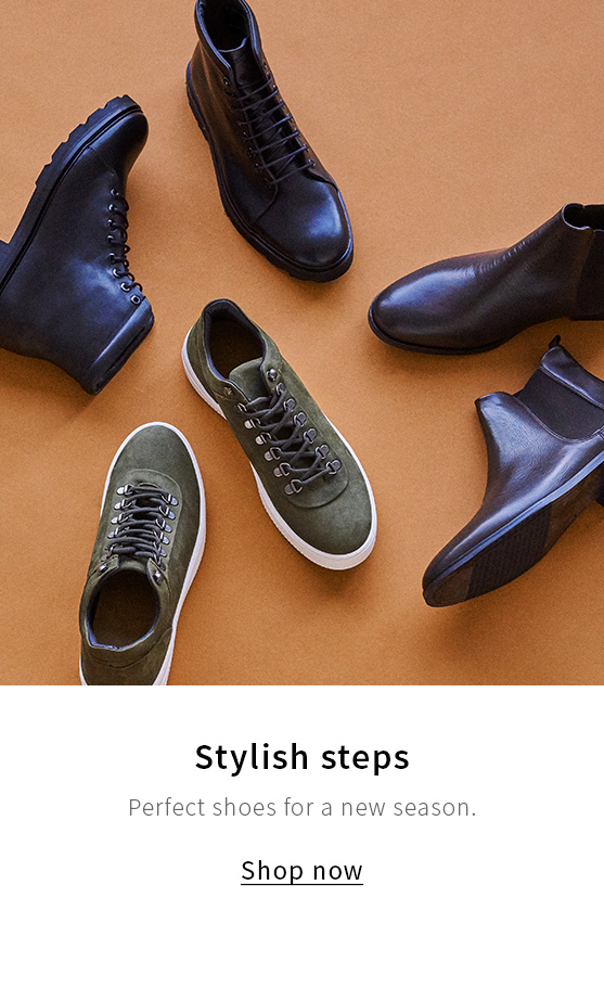 W42_5a_Shoes_en