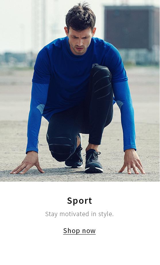 W42_5d_Sports_en