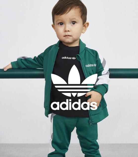 W42_3a_adidas_k