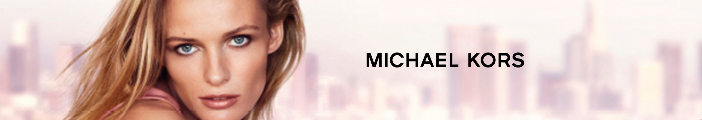 Michael_Kors_W