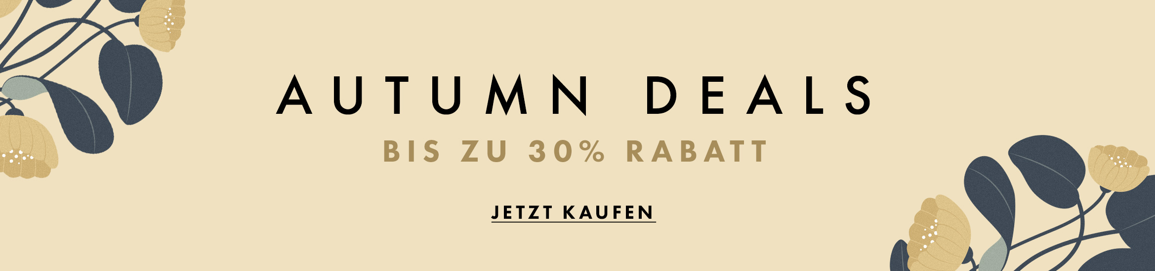 W43_women_autumn_deals_de