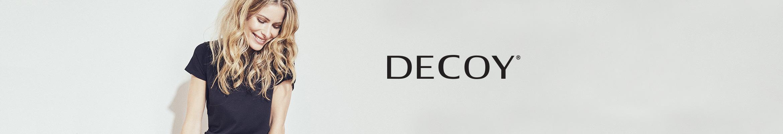 Decoy_W