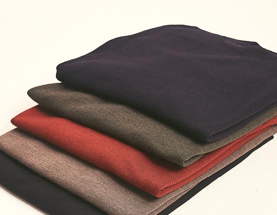 NN07_category_knit