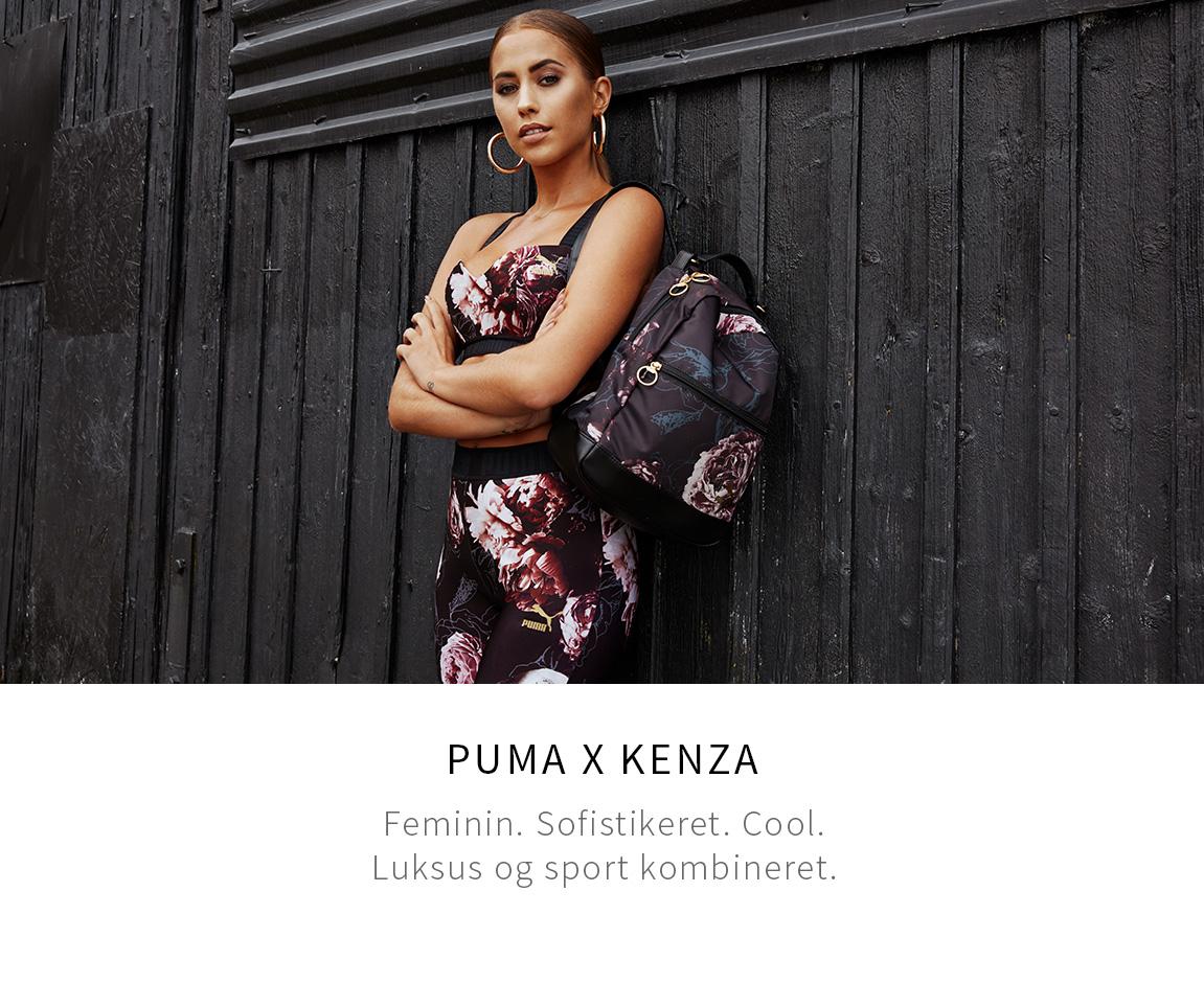 BMP_2A_Puma_Kenza_da