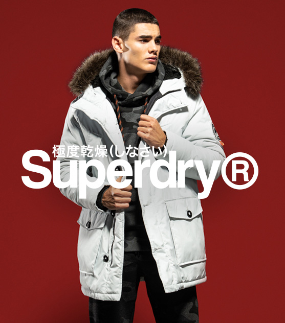 BMP_3A_Superdry