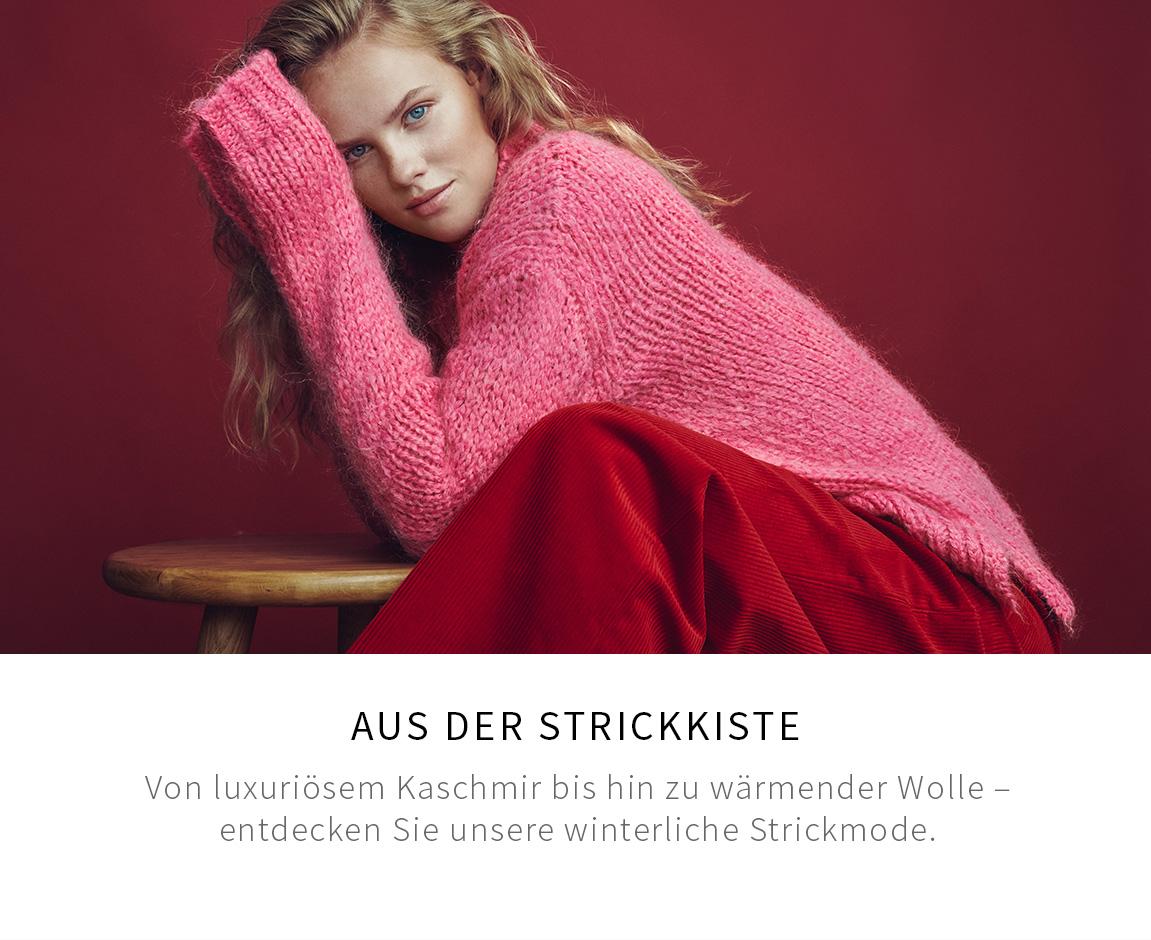 W45_2b_knits_w_de