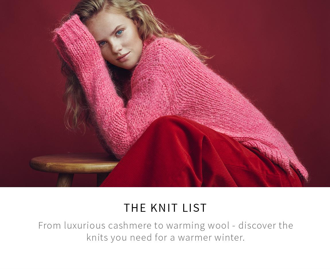 W45_2b_knits_w_en