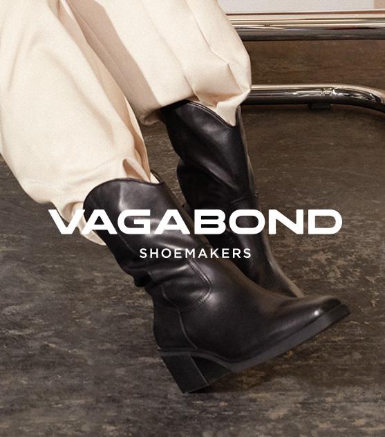 W45_w_3d_vagabond
