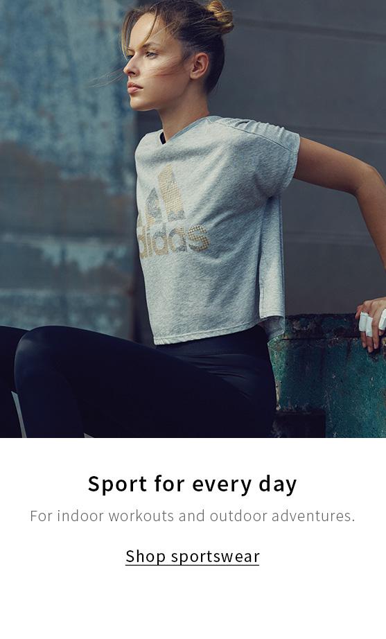 W45_5d_sports_w_en