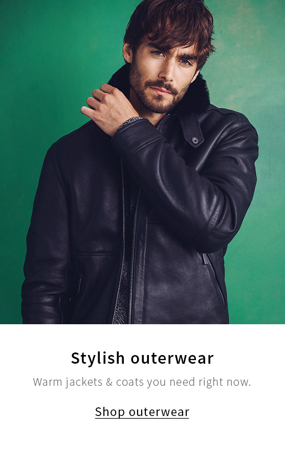 W45_5a_outerwear_m_en