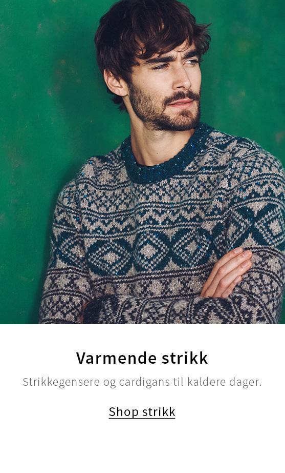 W45_5b_knits_m_no