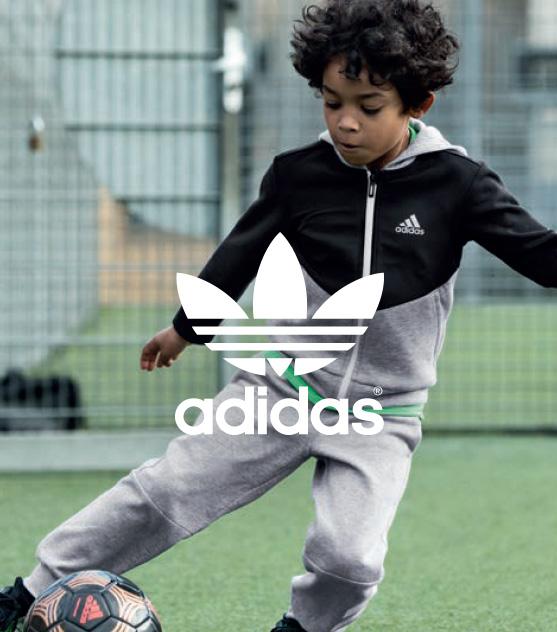 W45_3d_adidas